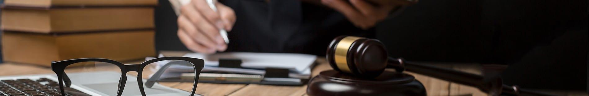 פסק דין בשלום – חסר ראייתי