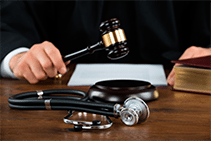 פסק דין בבית דין לעבודה – שאלות למומחה