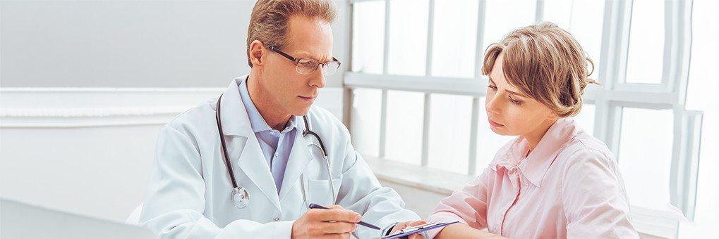 תביעת רשלנות רפואית – כל מה שצריך לדעת!