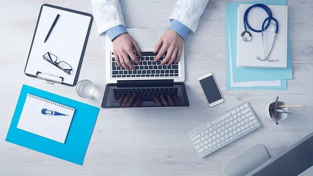חוות דעת רפואיות בנזקי גוף