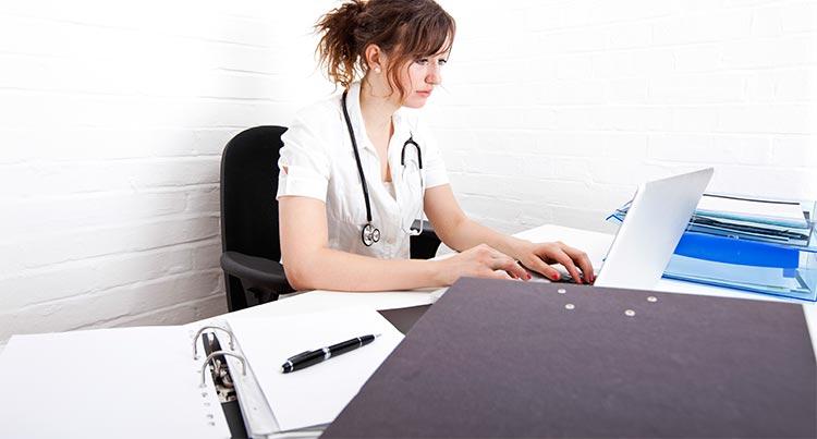 חשיבות המסמכים הרפואיים