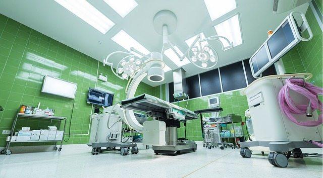 רשלנות בניתוח – ניתוח גב רשלני
