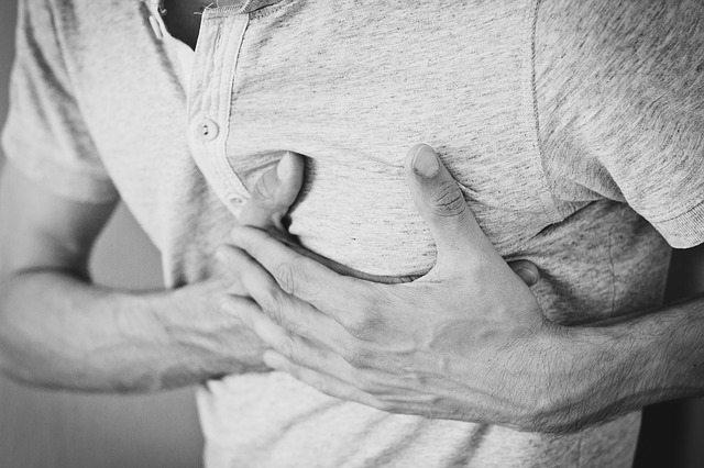 רשלנות מטעם קופת החולים – החולה לקה בשבץ
