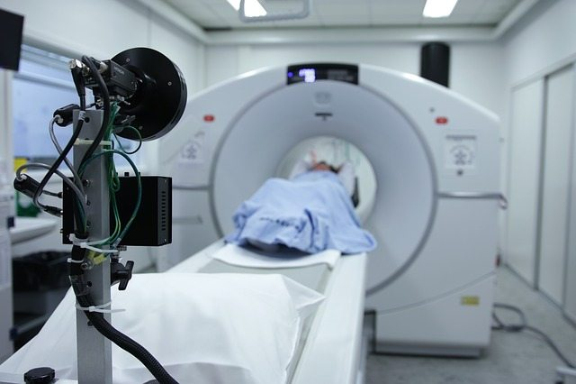 קטין שנולד עם פגיעה מוחית קשה יפוצה ב15 מיליון שקל