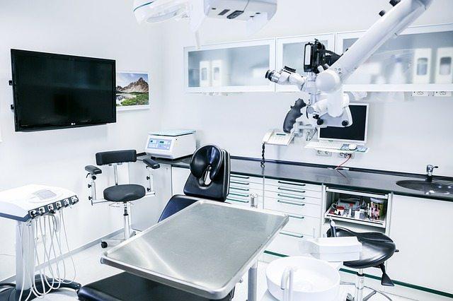 רופא שיניים התרשל במתן טיפול