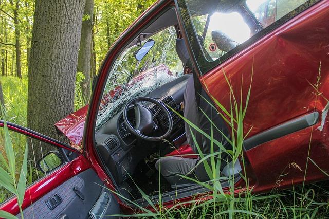 רשלנות רפואית בטיפול בפצוע מתאונת דרכים