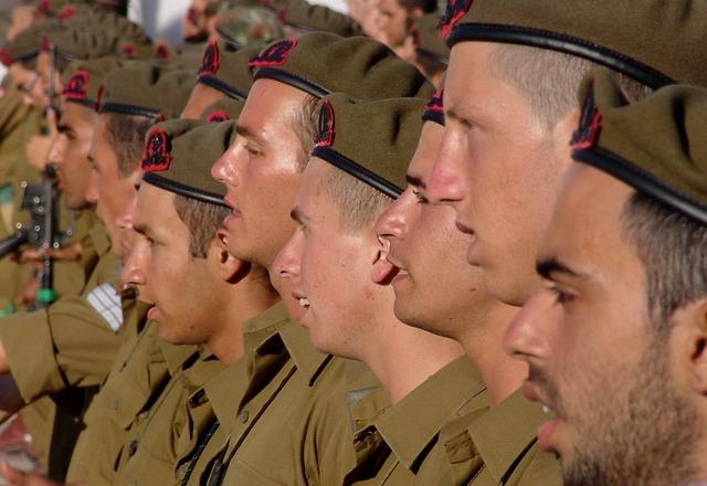 רשלנות רפואית בצבא