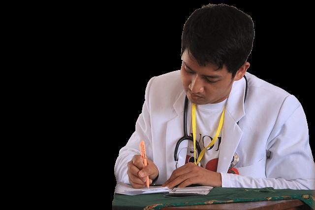 מה עושים במקרה והרופא לא אבחן נכון?