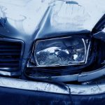 רשלנות רפואית לאחר תאונת דרכים