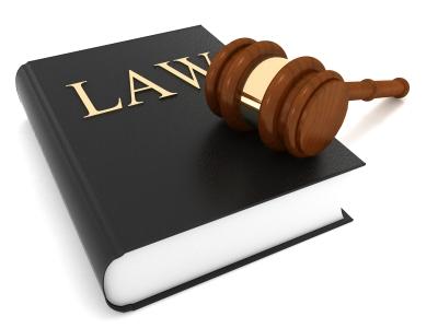 זכויות רשלנות רפואית