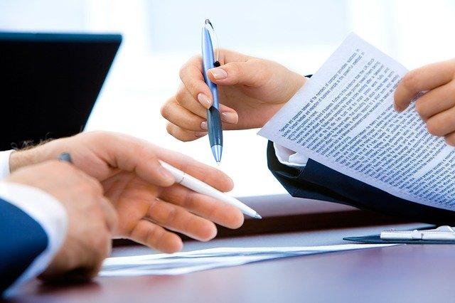 תרגום מסמכים רפואיים לצורך תביעת רשלנות רפואית