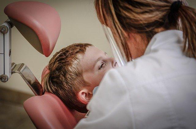 רשלנות בטיפולי שיניים – באילו מקרים ניתן לתבוע