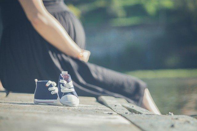 רשלנות רפואית במהלך הריון