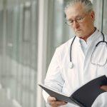 סובלים מחרדות בעקבות רשלנות רפואית